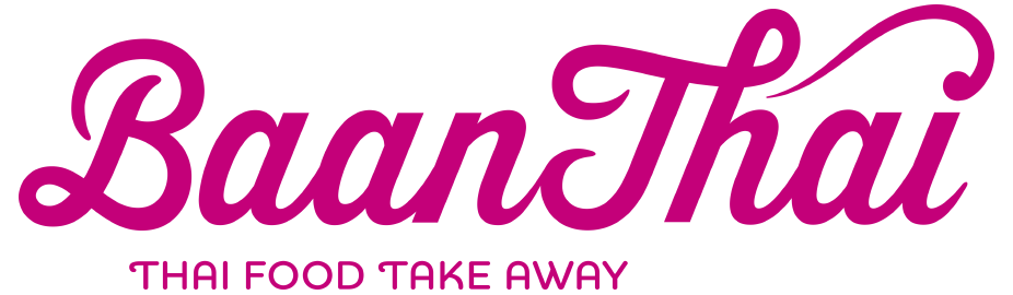 BaanThai Vught